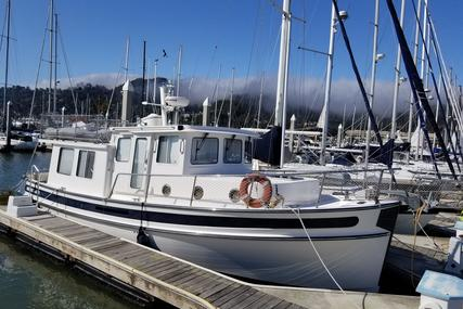Nordic Tugs 37 for sale in United States of America for $359,000 (£259,703)