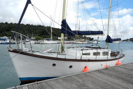 Classic Yacht Tunny 29 for sale in Ireland for €13,950 (£11,765)
