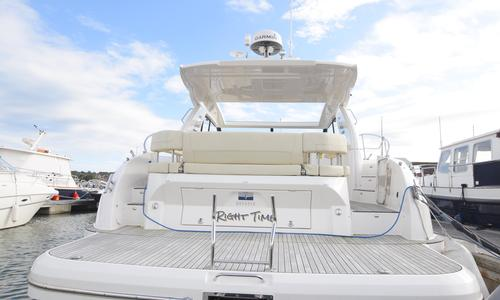 Image of Bavaria Yachts Sport 400 HT for sale in United Kingdom for £237,500 Poole, United Kingdom