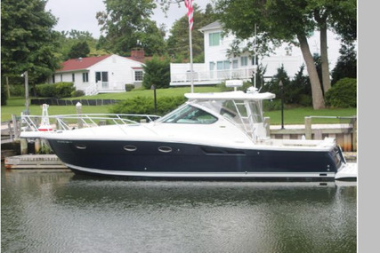 Tiara 3600 Open for sale in United States of America for $275,000 (£200,022)