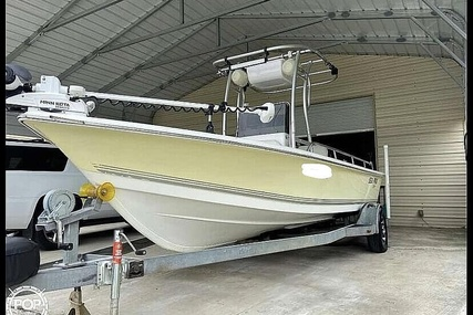 Sea Pro SV 1900 CC for sale in United States of America for $22,750 (£16,478)