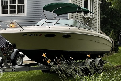 Sea Ray 230 SIGNATURE for sale in United States of America for $19,800 (£14,277)