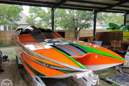 American Offshore 3100 for sale in United States of America for $108,950 (£78,349)
