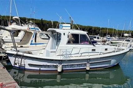 CATARSI Calafuria 98 for sale in Italy for €29,500 (£25,176)