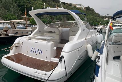 Sessa Marine Oyster 35 for sale in Spain for €69,995 (£59,577)