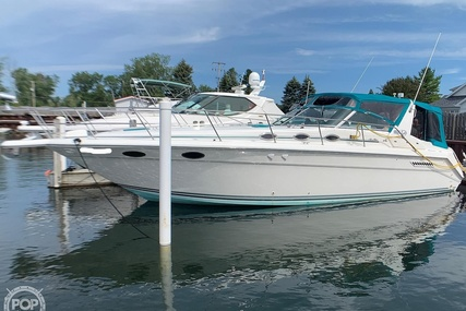 Sea Ray 370 Sundancer for sale in United States of America for $69,500 (£50,339)