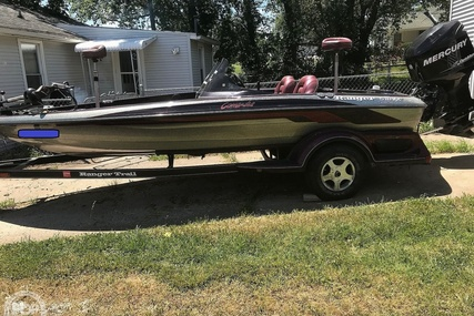 Ranger Boats Comanche 518 VX for sale in United States of America for $19,800 (£14,334)
