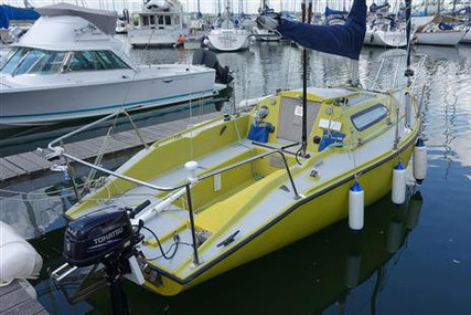 LIMBO 6.6 for sale in United Kingdom for £4,950