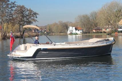 Interboat Intender 820 for sale in United Kingdom for €88,459 (£75,598)