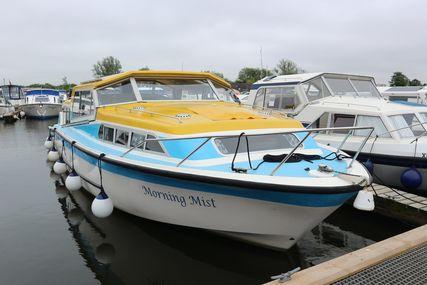 Aquafibre 38 for sale in United Kingdom for £69,950