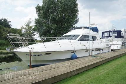 Birchwood 380 Challenger for sale in United Kingdom for £79,950