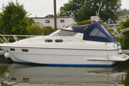 Sealine Sovereign 328 for sale in United Kingdom for £39,995