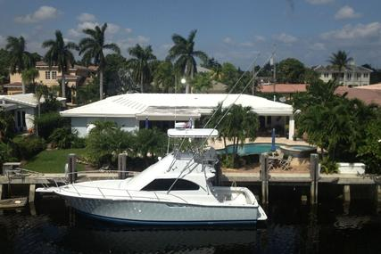 Luhrs 350 Tournament for sale in United States of America for $139,800 (£102,295)