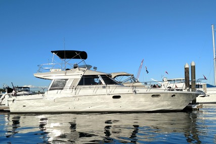 Riva SuperAmerica for sale in United States of America for $80,000 (£57,981)
