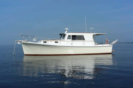Webbers Cove Downeast for sale in United States of America for $99,500 (£72,373)