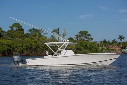 Jupiter Center Console for sale in United States of America for $120,000 (£86,027)