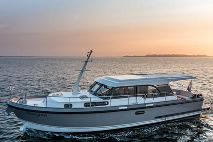 Linssen 40 SL SEDAN for sale in Netherlands for €499,000 (£427,446)