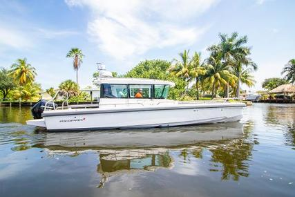 Axopar 28 CABIN for sale in United States of America for $189,990 (£136,634)