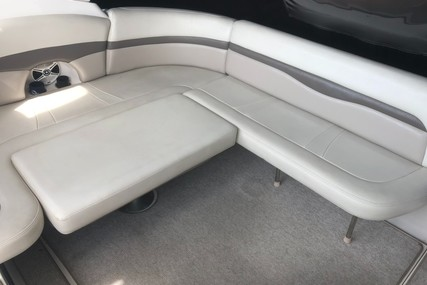 Chaparral 350 Signature for sale in United States of America for $139,900 (£100,873)