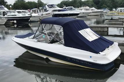 Regal 1800 for sale in United Kingdom for £17,500
