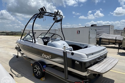 Tige 20i for sale in United States of America for $30,000 (£21,507)