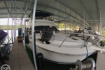 Carver Yachts 370 Aft Cabin for sale in United States of America for $110,000 (£79,673)