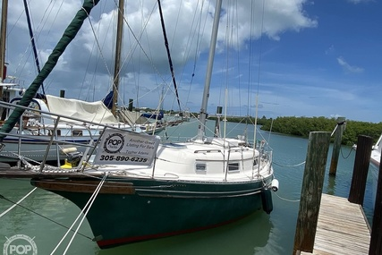 BAYFIELD 29 for sale in United States of America for $19,900 (£14,266)