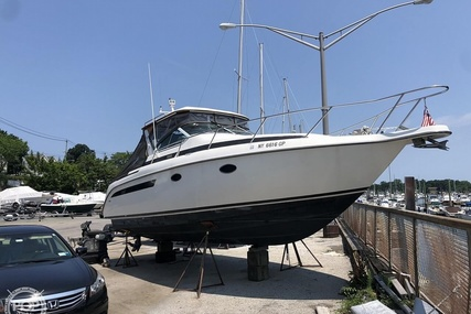 Tiara 270 for sale in United States of America for $29,900 (£21,477)