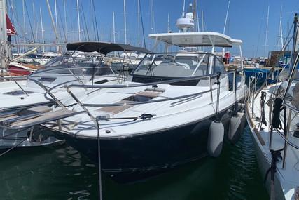 Jeanneau Cap Camarat 10.5 WA for sale in France for €217,000 (£185,683)
