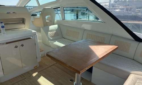 Image of Beneteau Gran Turismo 40 for sale in United Kingdom for £279,950 Boats.co., United Kingdom