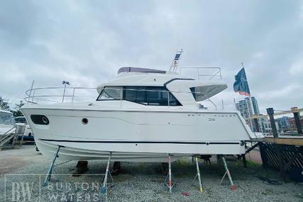 Beneteau Swift Trawler 35 for sale in United Kingdom for £299,950