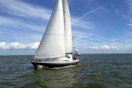 Victoire 933 for sale in Netherlands for €29,500 (£25,243)