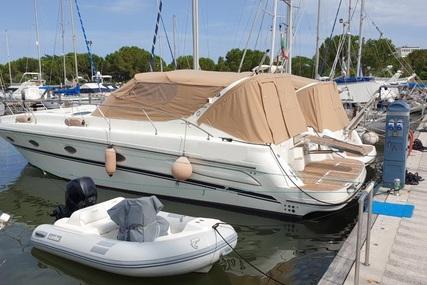Innovazioni E Progetti Mira 40 for sale in Italy for €150,000 (£128,064)