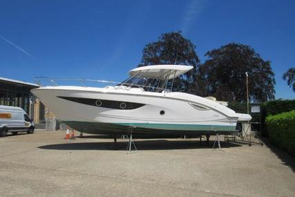 Sessa Marine Key Largo 34 Inboard for sale in United Kingdom for £199,000
