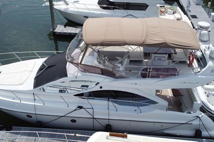 Azimut Yachts 45 for sale in United States of America for $589,000 (£422,249)