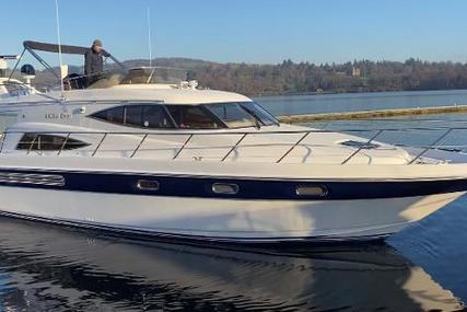 Sealine T52 for sale in United Kingdom for £349,995