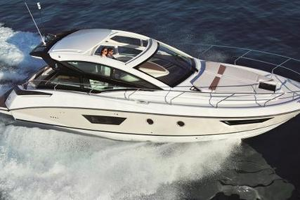 Beneteau Gran Turismo 41 for sale in Ireland for €419,000 (£358,169)