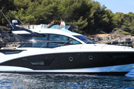 Beneteau GT 50 FLY for sale in Italy for €699,000 (£597,518)