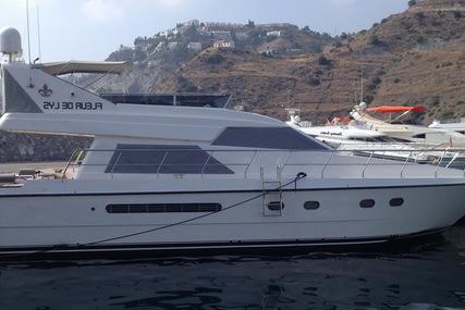 Neptunus 162 for sale in Spain for €199,000 (£169,956)