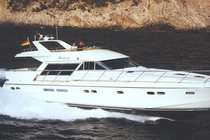 Elegance Yachts 63 for sale in Germany for €199,800 (£170,111)