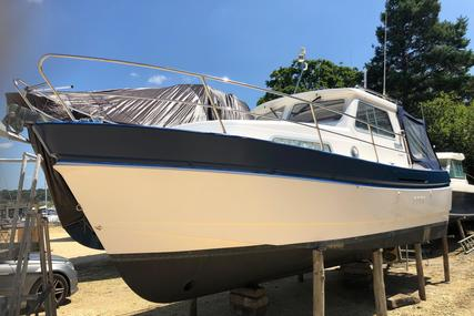 Hardy Mariner 25 for sale in United Kingdom for £56,950