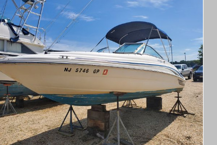 Sea Ray 190 Sundeck for sale in United States of America for $6,500 (£4,687)