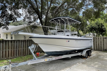 Boston Whaler 230 Outrage for sale in United States of America for $32,000 (£23,244)