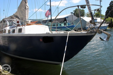 Buchan 37 for sale in United States of America for $25,000 (£18,107)