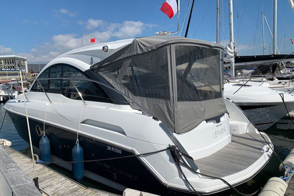 Beneteau Gran Turismo 34 for sale in France for €139,000 (£118,253)