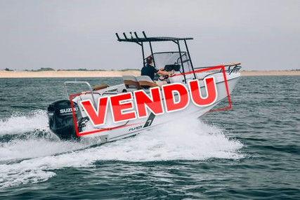Beneteau Flyer 7 Spacedeck for sale in France for €59,900 (£51,255)