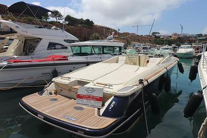 Chris-Craft 34 Launch for sale in Spain for €259,500 (£221,770)