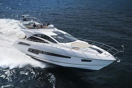 Sunseeker 68 Sport Yacht for sale in France for £1,495,000