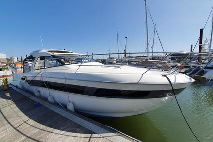 Bavaria Yachts Sport 400 HT for sale in United Kingdom for £237,500