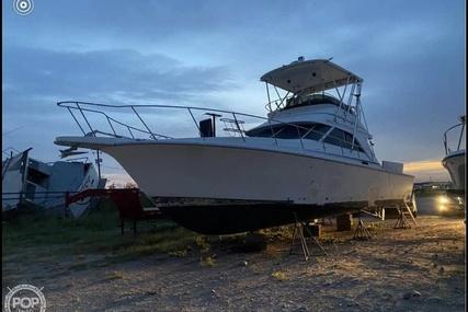 Trojan Sportfish for sale in United States of America for $27,800 (£19,993)